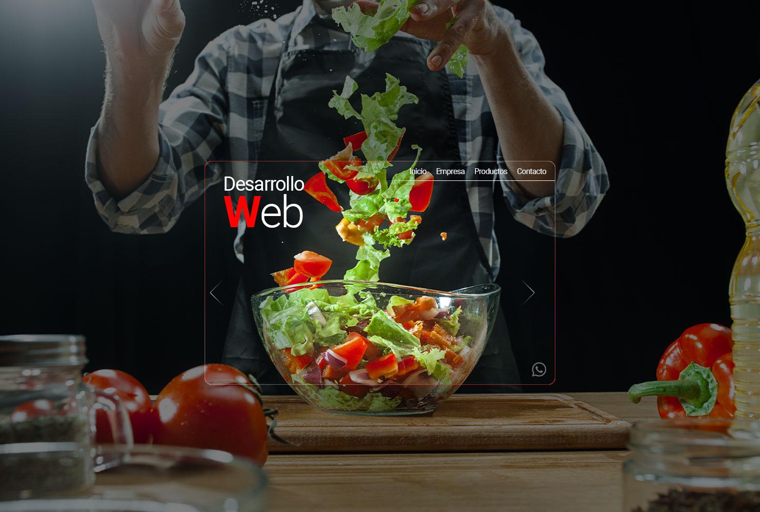 Desarrollo-Web1c