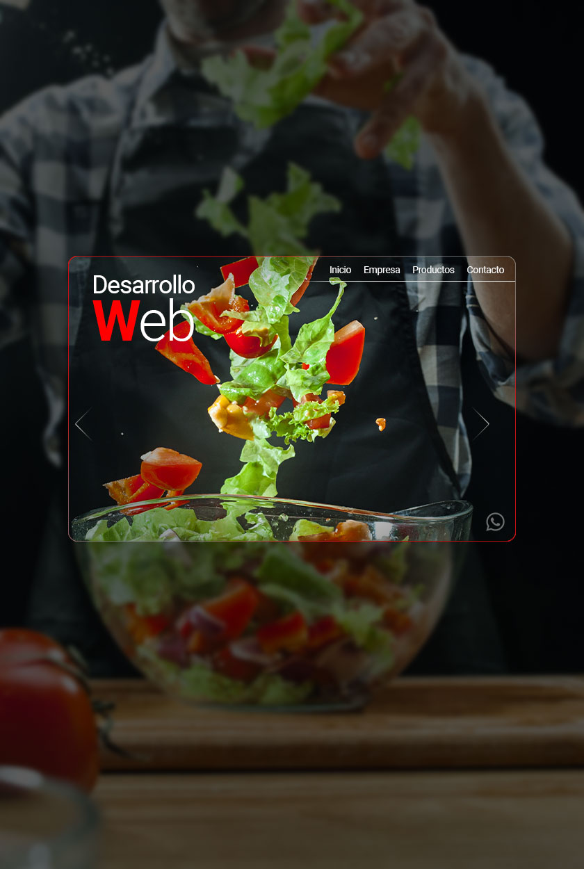 Desarrolloweb-mobile2