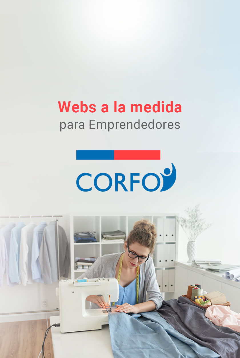 Mobile-corfo2